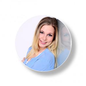 CaloryCoach-Luise Rachel3