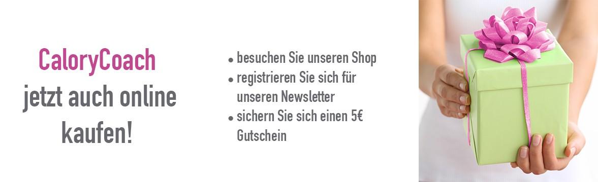 Slider Webseite com
