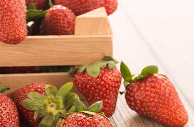 Erdbeeren_klein