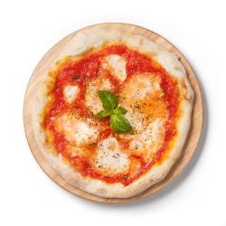 Pizza_klein
